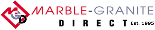 Marble Granite Direct Logo