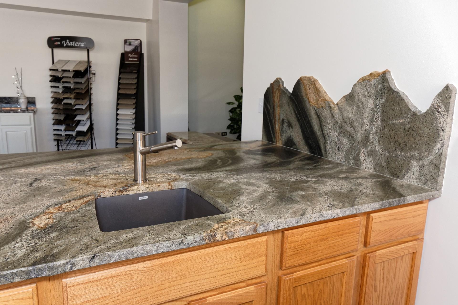 Marble Granite Direct 31