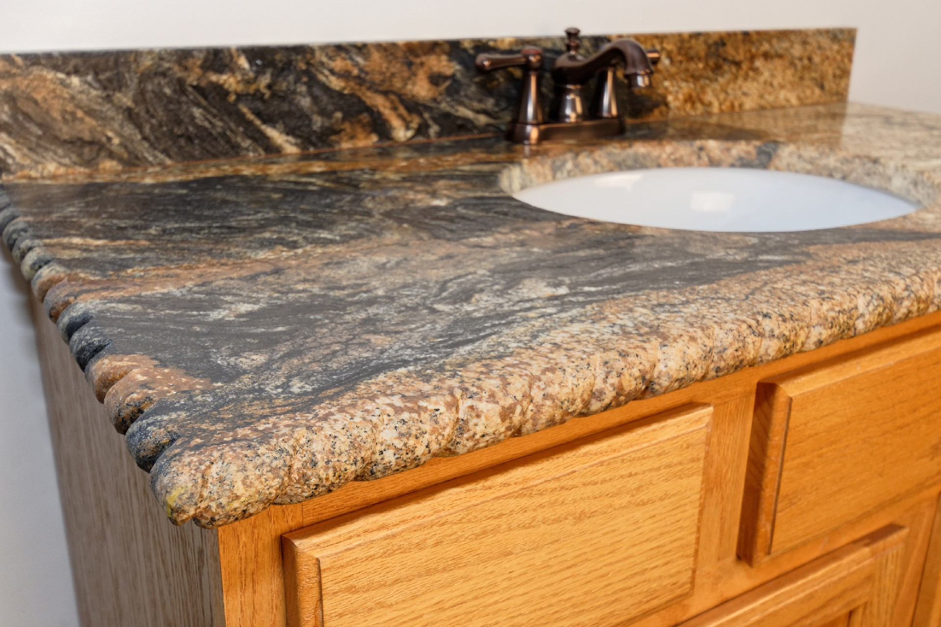 Marble Granite Direct 38