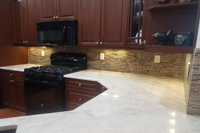 Kitchen 5648