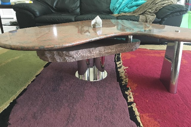 Marble Granite Direct Table 4